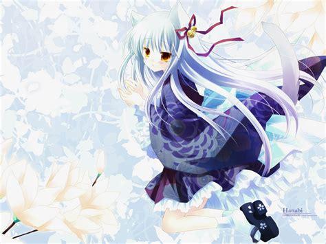 anime winter anime girl winter msyugioh123 photo 33236688 fanpop