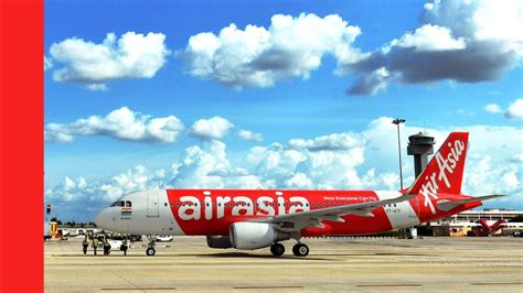 cheap flight tickets to bangkok melbourne at 1 999 from airasia flights gq india