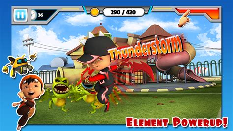 game android boboiboy mod downloads games boboiboy air iso
