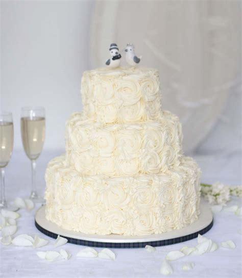 Buy Wedding Cake buy wedding cake buttercream wedding cake scotland