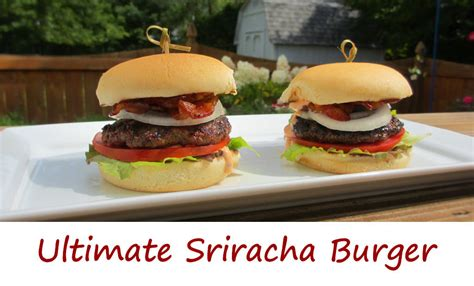 Backyard Burger Nutritional Information by Backyard Burger Veggie Burger Nutrition 2017 2018 Best