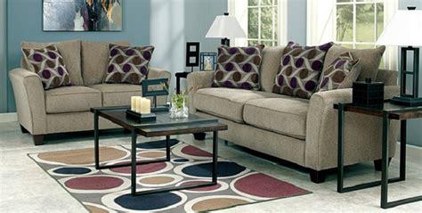 Furniture Mart Usa muebles baratos en estados unidos revista muebles