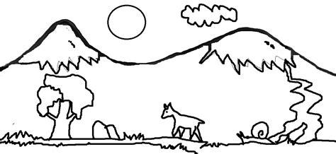 Imagenes De Ecosistemas Faciles Para Dibujar | bionaturablog componente bi 243 ticos y abi 243 ticos en