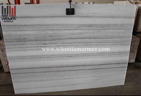 Harga Marmer harga marmer import supplier marmer import dan marmer lokal