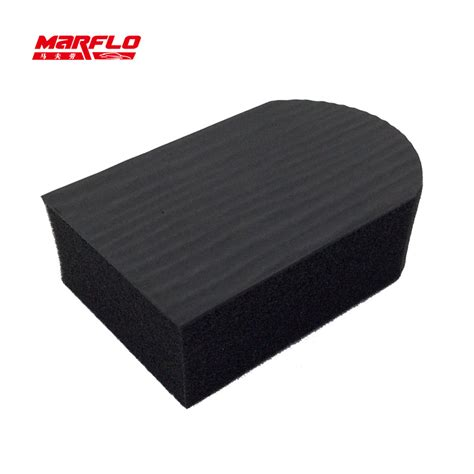 Clay Pads For Your by Aliexpress Buy Auto Care Magic Clay Bar Pad Mitt