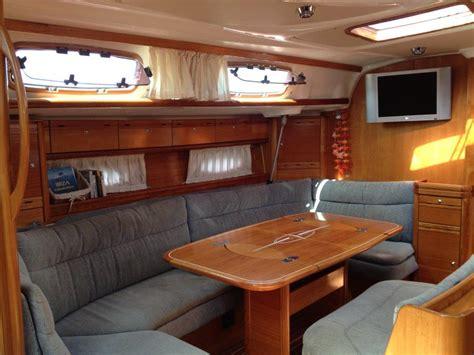 what is a skiff room skippered boat charter ibiza bavaria 50