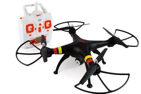 Drone Yang Paling Mahal drone murah bisa angkat kameraaksi