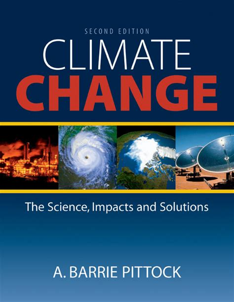 climate change books climate change newsouth books