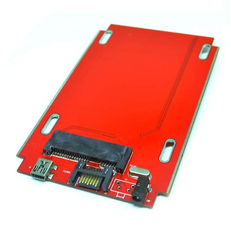 Harddisk 2 5 Inch disk external 2 5 inch usb 2 0 sata port 205a