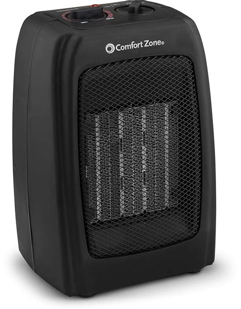 Best Rated in Space Heaters & Helpful Customer Reviews