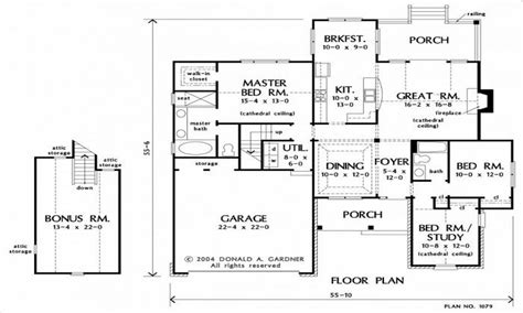 free drawing floor plans floor plan drawing