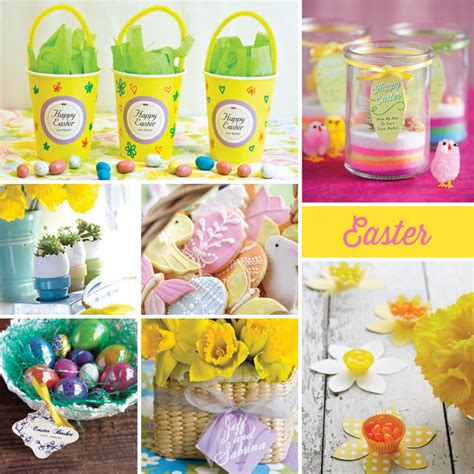ideas for easter easter ideas brunch recipes evermine blog