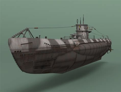 german u boats south africa u boats off natal 187 history buffs
