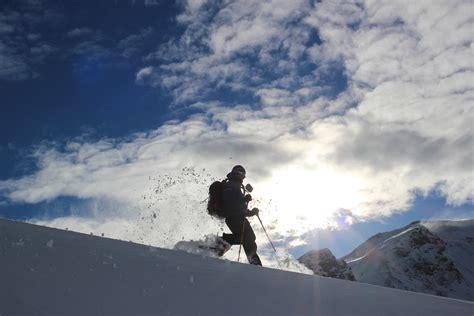wann vollmond schneeschuhlaufen bei vollmond aktiv kreativ