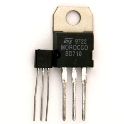 gambar transistor d1885 led diode polung 28 images themenbereiche versuche leifi physik smd leds anschliessen