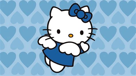 wallpaper ruangan hello kitty hello kitty wallpaper 45618 1920x1080 px hdwallsource com