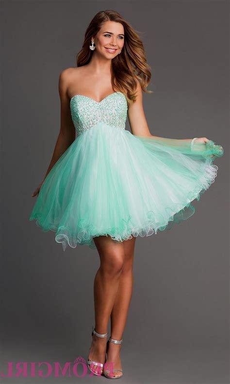 vestidos de quince con volados vestidos de fiesta quotes 1000 ideas sobre vestidos de 15 cortos en pinterest