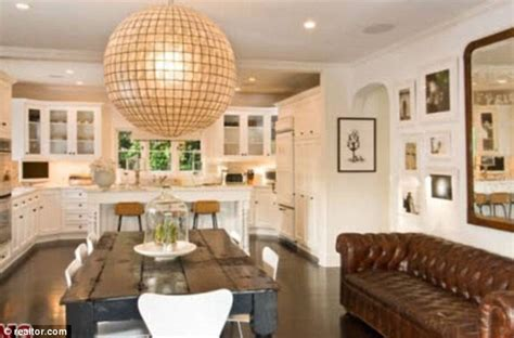 Perry Interiors by Katy Perry Puts Los Angeles Home On The Market For 3 4m