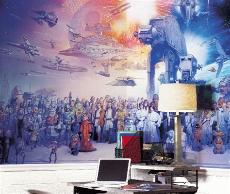 wars wall murals wall murals for boys rooms wall sticker outlet