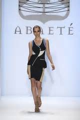 New York Fall Fashion Week 2007 Abaete by Abaet 233 Fall 2009 Runway Pictures Livingly