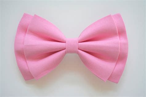 light pink bow pink bow driverlayer search engine