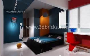 bedroom ideas for 13 year olds famous architects in trivandrum 3d bricks case studies