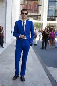 what color shoes with blue suit dsc 7086c