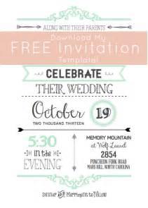 Wedding Invitation Templates For Free Order Invitations Online Template Best Template Collection