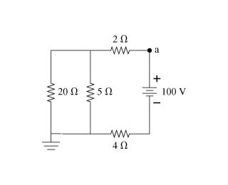 what is a diode yahoo answer what is an integrated circuit yahoo answers 28 images integrated circuits yahoo answer 28