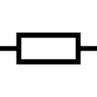 pnp resistor symbol pnp resistor symbol 28 images f alpha net transistors transistors learn sparkfun bipolar