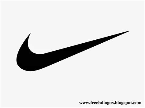 imagenes nike logo logos gallery picture nike logo