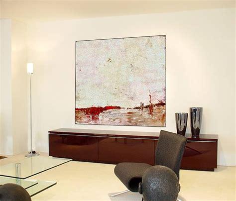 kunst wohnzimmer kunst f 252 rs wohnzimmer haus design ideen