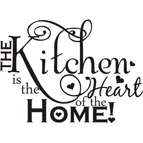 kitchen design free quote design on style the kitchen is the heart of the home