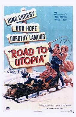 bing ads wikipedia the free encyclopedia road to utopia wikipedia