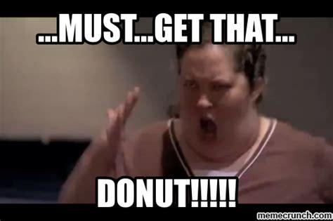 donut meme doughnut meme 28 images feeling meme ish donuts food