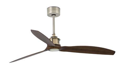 ventilatore da soffitto senza luce ventilatore da soffitto senza luce just fan