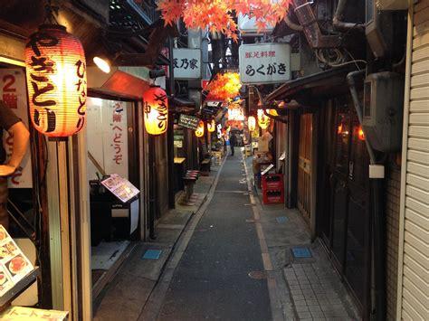 Pdf Best Restaurants In Tokyo by The Top 10 Michelin Starred Restaurants In Tokyo