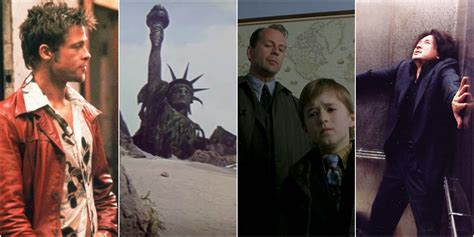 film misteri twist ending the greatest ever movie twists from oldboy to the sixth sense