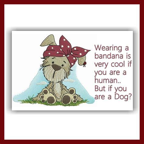 puppy dress up puppy dress up