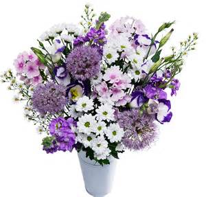 Flowers Online Online Flower Shops A Best Way To Send Unique Flower Arrangements Indian Gifts Portal