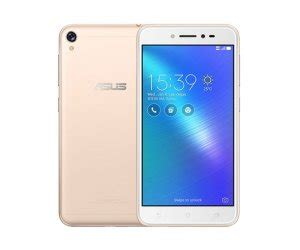 Hp Asus Rm Malaysia asus zenfone live zb501kl price in malaysia specs technave
