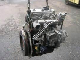 Daihatsu Diesel Engine Cost To Ship Briggs Daihatsu Kubota Toro 27hp Diesel