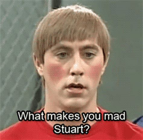 Stewart Mad Tv Meme - gif lol funny comedy mad tv stuart look what i can do