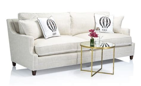 coco republic sofas 17 best images about coco republic sofa on pinterest