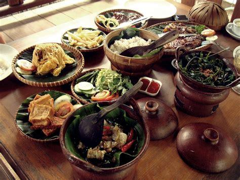 Jual Secret Jogja 7 kuliner yang harus dicoba di kalasan yogyakarta