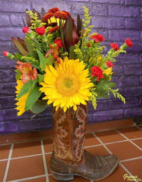 flower arrangement pictures with theme sympathy floral arrangements on pinterest