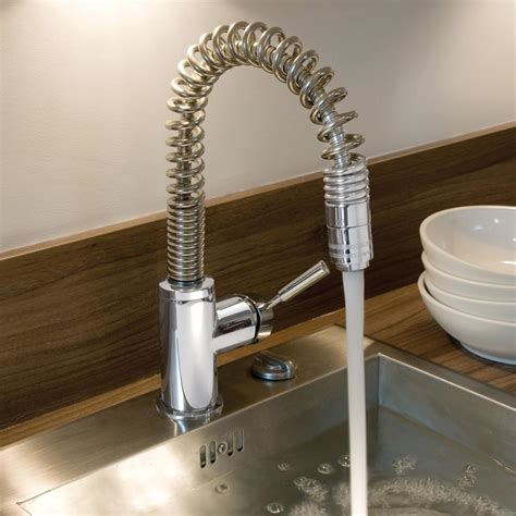 kitchen taps and mixers   kitchen mixers   VADO