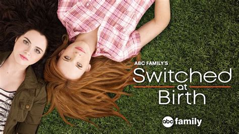 switched at birth season five delayed until 2017 is there switched at birth season 5 cancelled or renewed