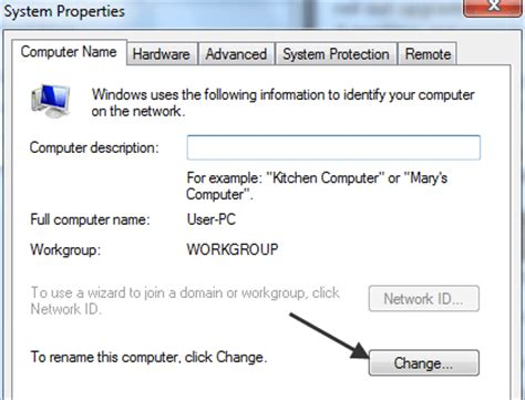 windows    join  domain