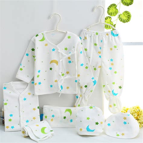 newborn clothing sets newborn baby clothing sets baby boys clothes